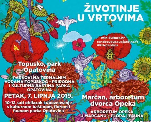 Učimo srpski jezik i kulturu u našim školamaod 02.